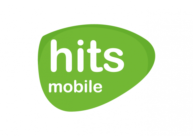 HITS MOBILE UKTV Online | Premier Communications Tenerife